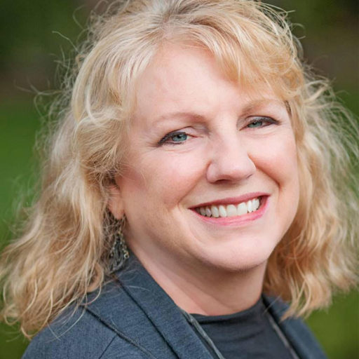 Profile picture for Debra Buursma
