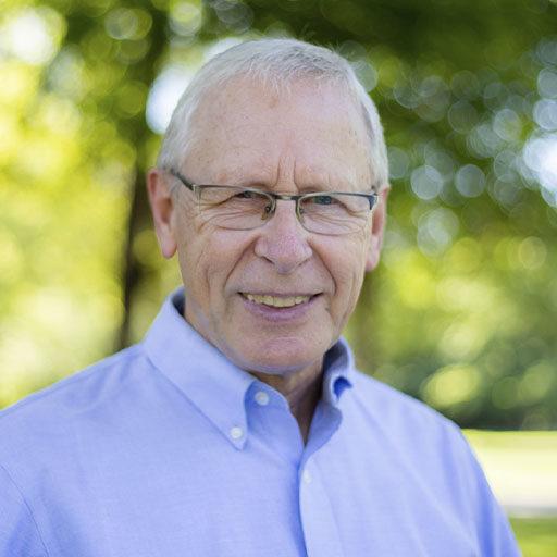 Profile picture for Albert Boerema